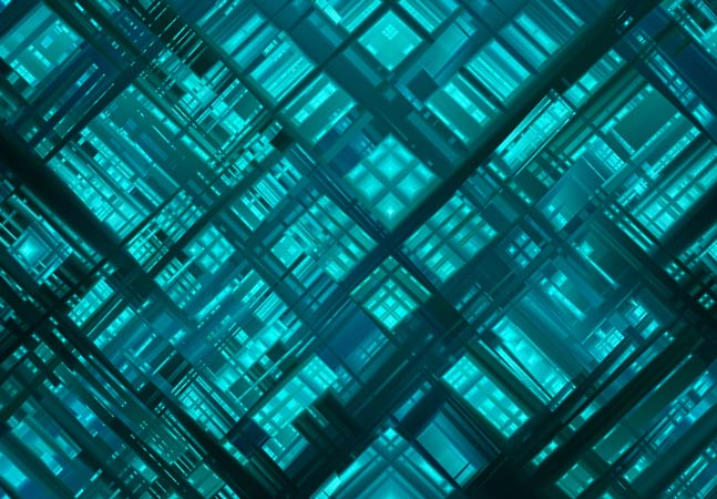 Fortinet Tackles Branch, Edge Security in SD-WAN