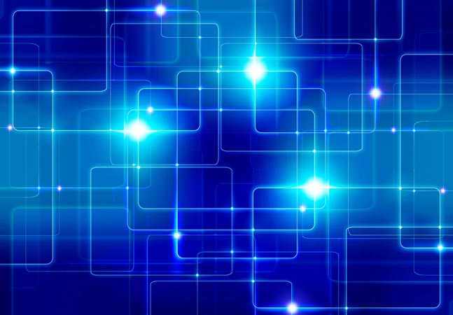 New Opendaylight Sdn Controller Boosts Iot Support Virtualization Review