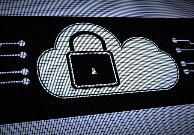 RedLock Cloud 360 Security Enhancements Aimed at Microsoft