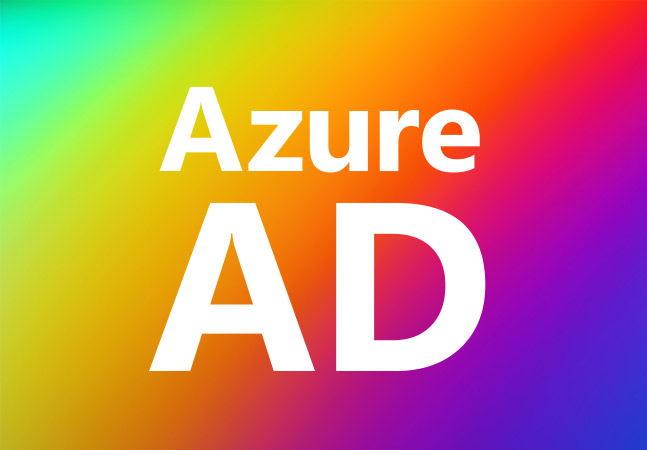 Microsoft Working to Sync Local and Azure Active Directory