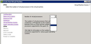 Creating New Virtual Machines (small)