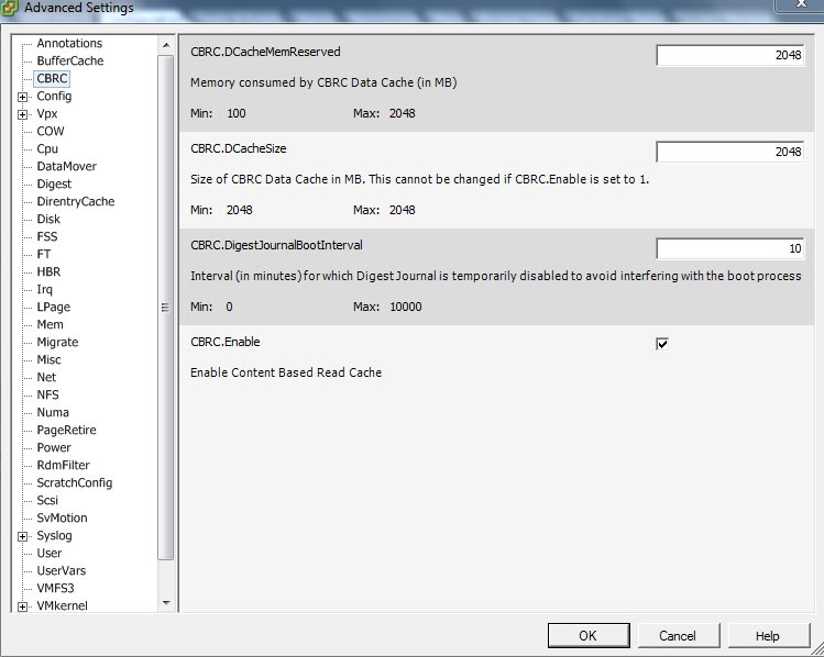 Virtual Insider Blog: Virtualization How-To and Tips for