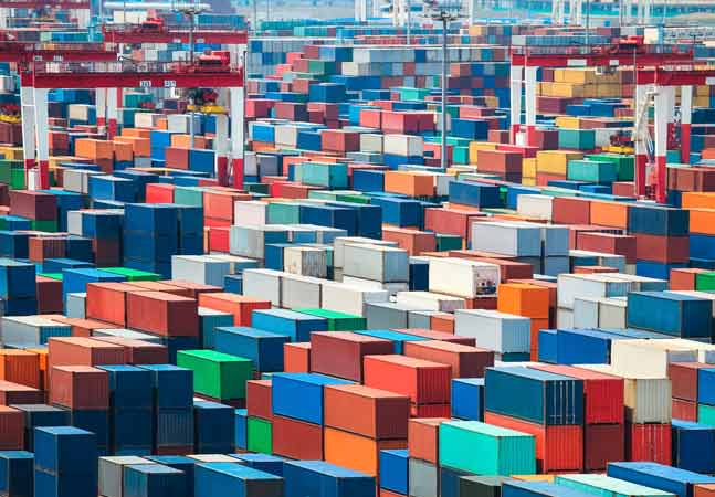 analysis of guangzhou container terminal capacity Guangzhou container terminal information procedures operation hours coming soon operation hours press releases news publishing.