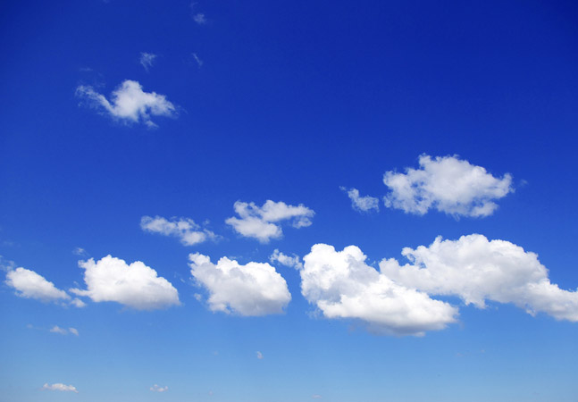 Amazon Cuts Cloud Storage Prices to Nearly Nothing -- Virtualization