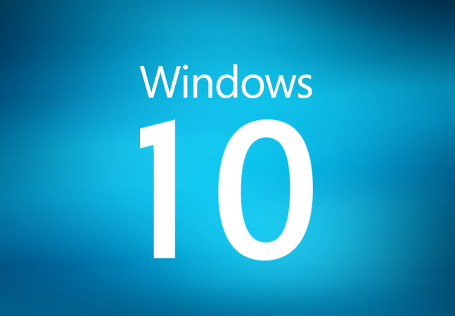 Businesses May Have Just 8 Months To Implement Windows 10 Updates