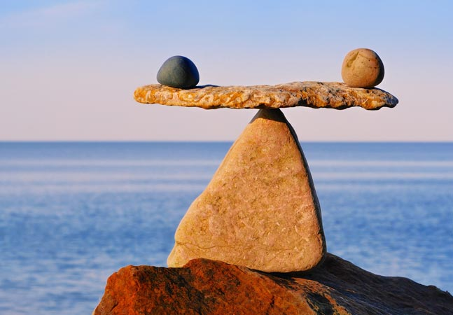Virtualisation Review: Storage Virtualisation and the Question of Balance ; Parallel I/O to the Rescue
