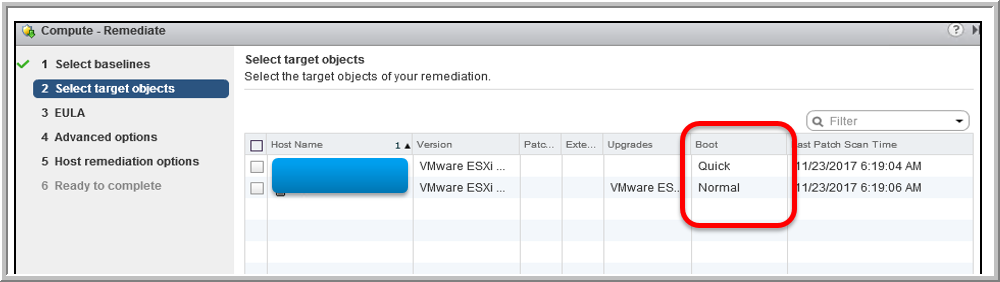 Here's What's New in vSphere 6 7 -- Virtualization Review