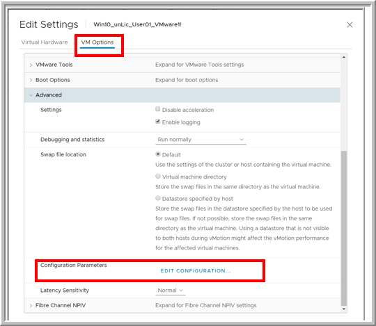 How To Install Hyper-V on Windows 10 on vSphere 6 5