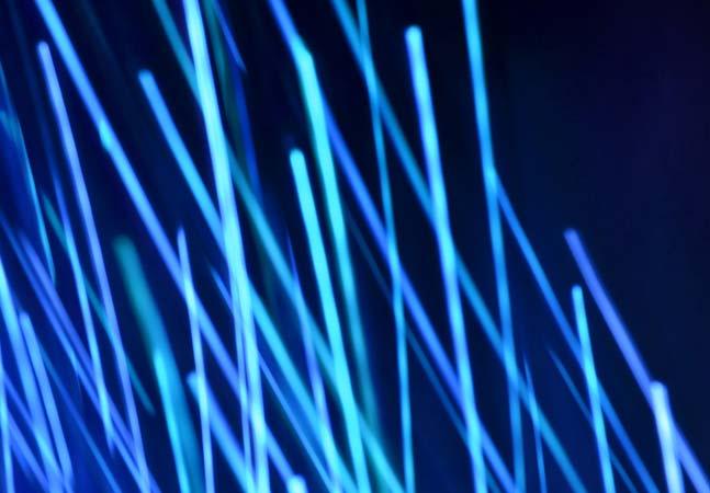 Verizon, Cisco Announce 5G/SD-WAN Pact