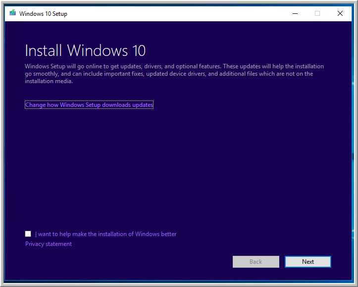 Windows Sandbox, Part 1: How To Install Windows 10 Insider
