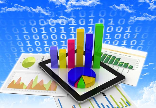 Ibm Offers Mobile Cloud Based Big Data Analytics