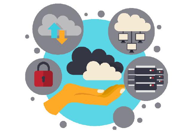 Cloud Computing Tutorials, News and More -- Virtualization
