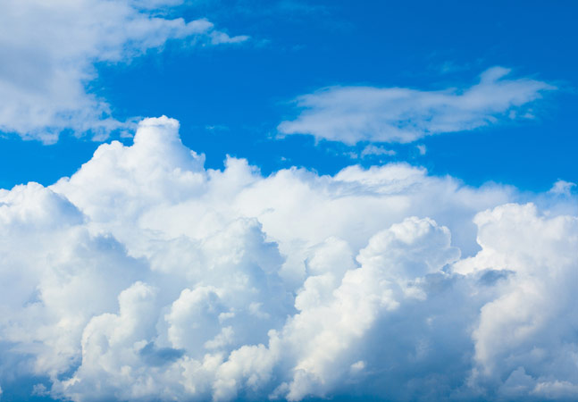 red hat offers startups a free cloud platform virtualization review