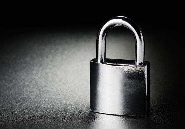 5nine Cloud Security 4 0 Steps Up Hyper V Security And